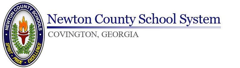 Newton County Schools